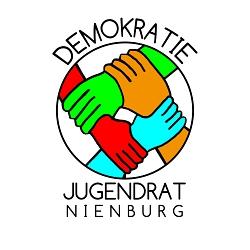 Logo©Jugendrat Nienburg