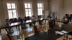 Sitzung 27.05.2020©Jugendrat Nienburg